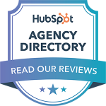 best-hubspot-cos-design-agency-growmeda